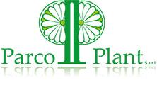 Parco  Plant